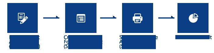 logo 标识 标志 设计 矢量 矢量图 素材 图标 703_177
